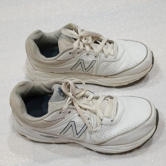 New Balance Shoes | Mens Size 105 Extra